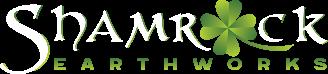 shamrock earthworks